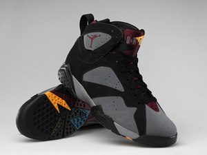 Air-Jordan-7-Bordeaux