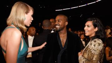 rs-245375-RSKim-Kardashian-Taylor-Swift-Kanye-West