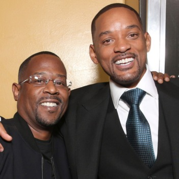 10-will-smith-martin-lawrence.w529.h529.jpg