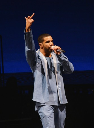 Drake+Like+Tour+Concert+New+York+NY+UUXGAGc01YEl.jpg