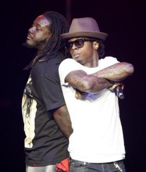 T-Pain-and-Lil-Wayne